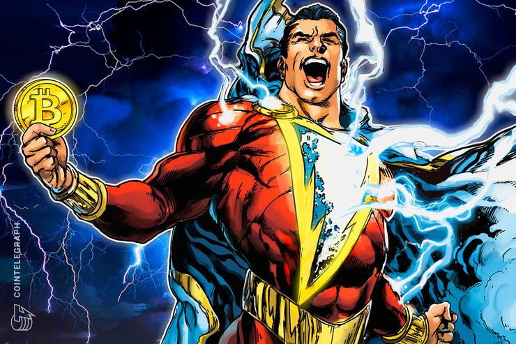 La red Lightning Network llevará a Bitcoin a USD 250,000 en 2023; Tim Draper