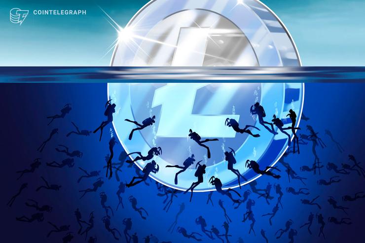 仮想通貨ライトコイン、ミンブルウィンブルのオプトイン導入を提案 プライバシーとファンジビリティー懸念で【ニュース】