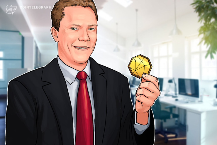 "Trace Mayer: saca tu Bitcoin de los exchanges en el ""Proof of Keys"" de 2020"