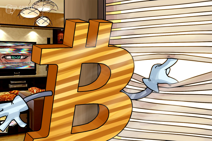 Bitcoin Privacy Is the Only 'Big Question' for Devs, Says Poolin CEO