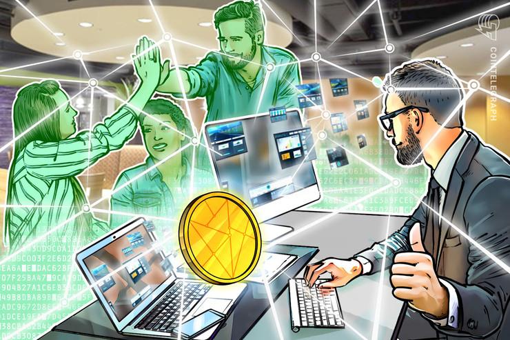 仮想通貨カストディのビットゴー、アカウントからビットコインなどの取引可能に【ニュース】