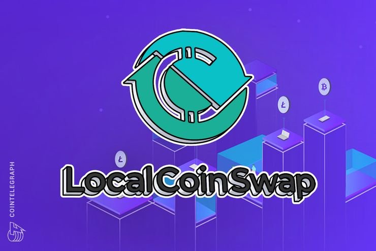LocalCoinSwap: The Most Inclusive And Democratic Cryptocurrency Exchange To Date?