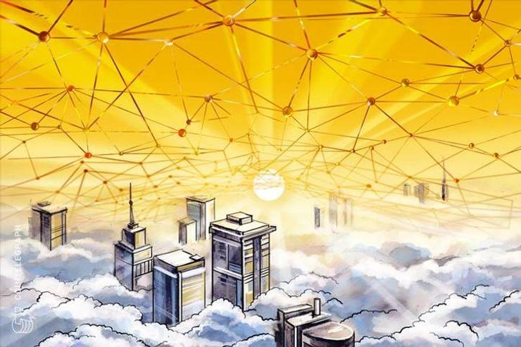 Schweizer Cybersecurity-Unternehmen bringt erstes Blockchain-Phone mit nativem Krypto-Wallet