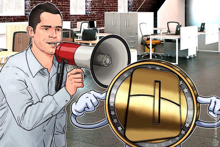 Bitcoin.com Owner Roger Ver Re-Echos OneCoin's Scam Accusations