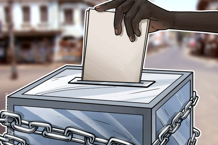 Sierra Leone Gov't Says No Blockchain Officially Used In Elections After Misleading Media Hype
