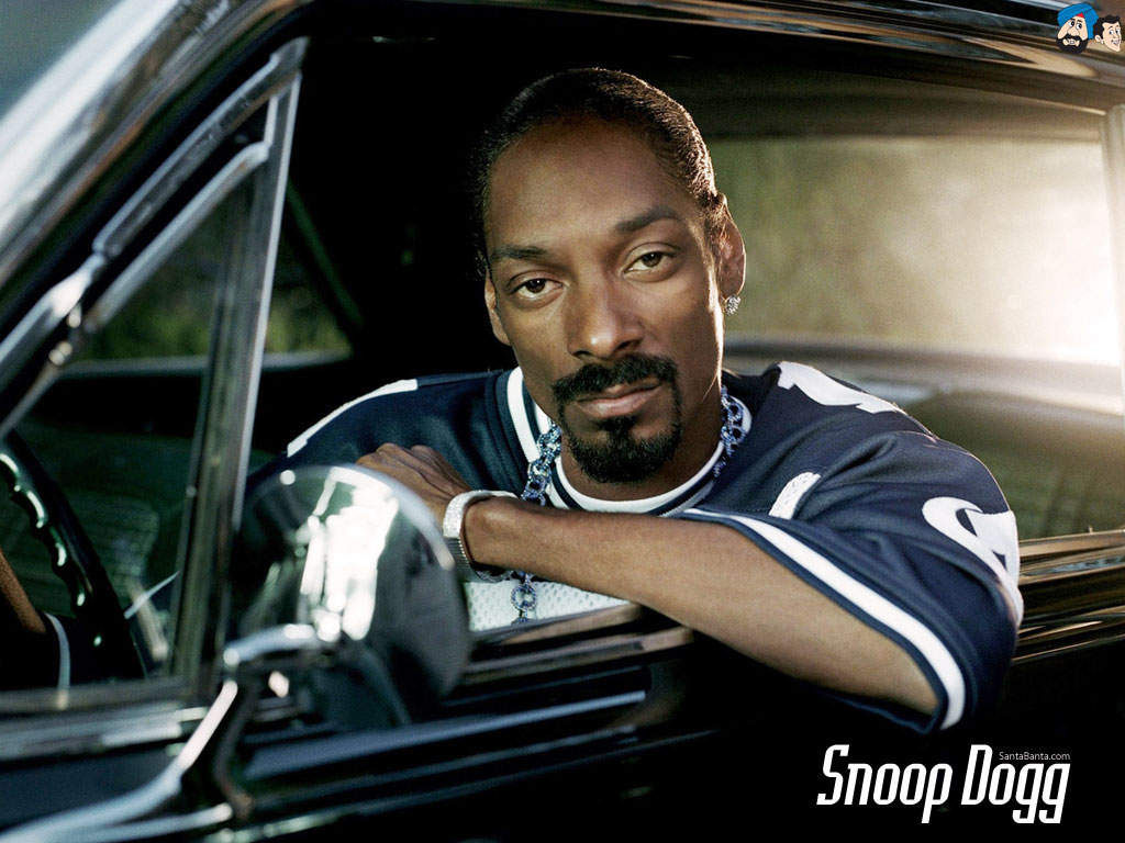 BTC in the LBC: Buy Snoop's new record in Bitcoin?