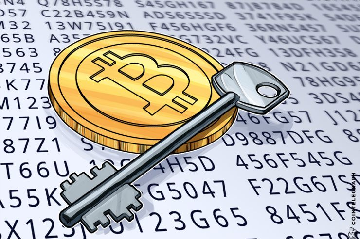 Government Trapdoors Spying Tool Could Decrypt Millions of Cryptographic Keys, Bitcoin is Safe