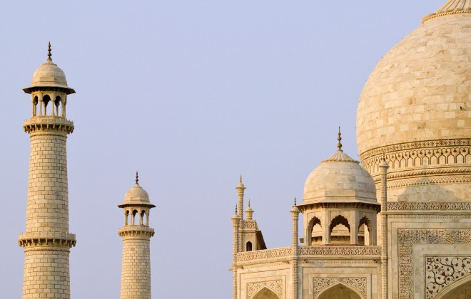 No Sacred Status for Bitcoin in India