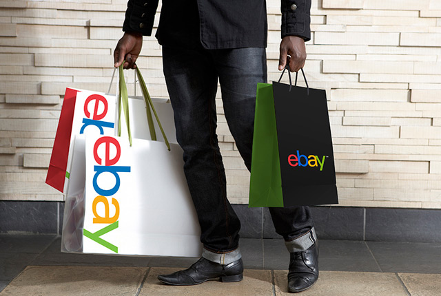 eBay Requests a Physical Guarantee to Allow Selling Bitcoins