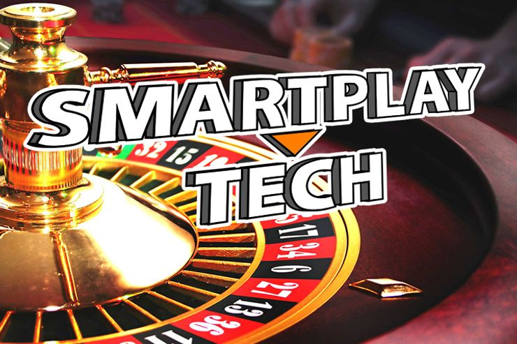 SmartPlay.tech Monthly Report: New Game, $3,000,000 Trading Volume and Macau Partner