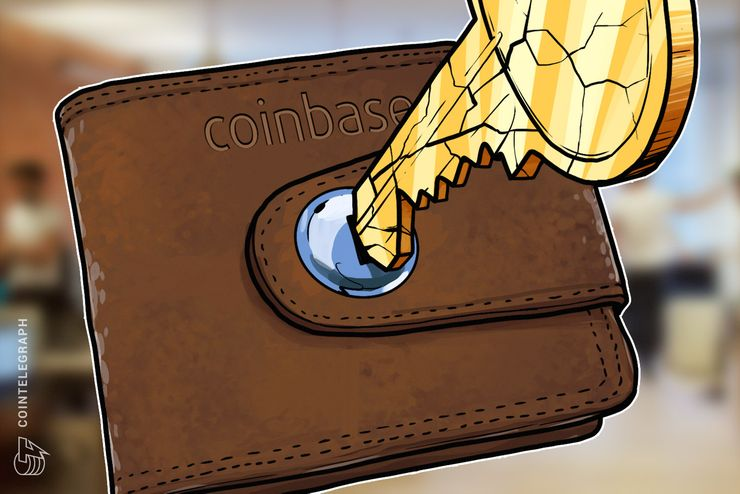 WikiLeaks Shop Reports Suspension Of Coinbase Account Due To Terms Of Service Violation-image