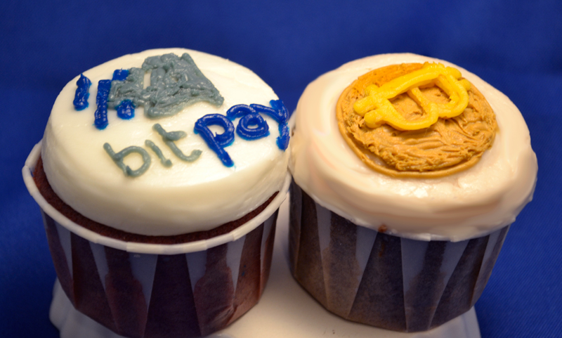 BitPay Passes a new Milestone Looking Forward to New Records