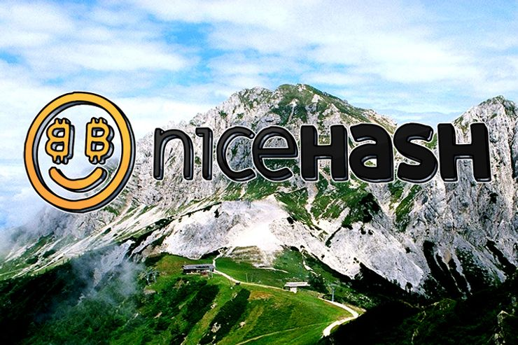 NiceHash Offers 3 Easy Ways to Mine Zcash Without Hardware