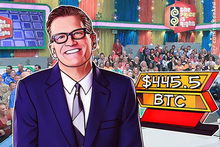 BitcoinAverage To Provide More Accurate Bitcoin Price Index