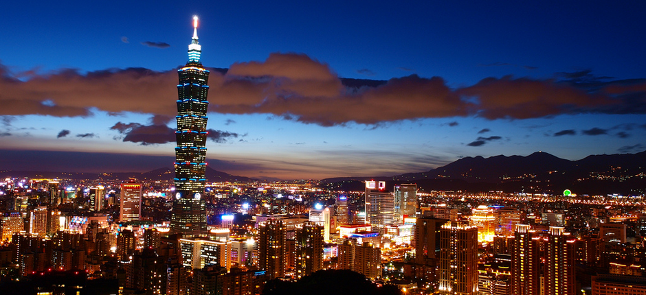 First Taiwan Bitcoin exchange coming in January