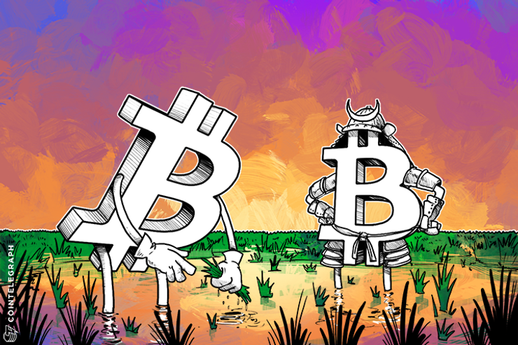 The Gox Effect: Japan Slowly Turning Against Bitcoin Exchanges (Op-Ed)