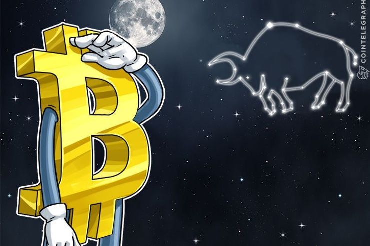 Bitcoin Lack Of Consensus Does Not Mean Destruction: Lightning's Russell