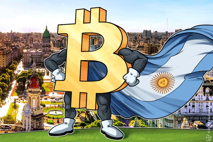 With Financial Restrictions Over, Bitcoin is to Unleash Full Potential in Argentina