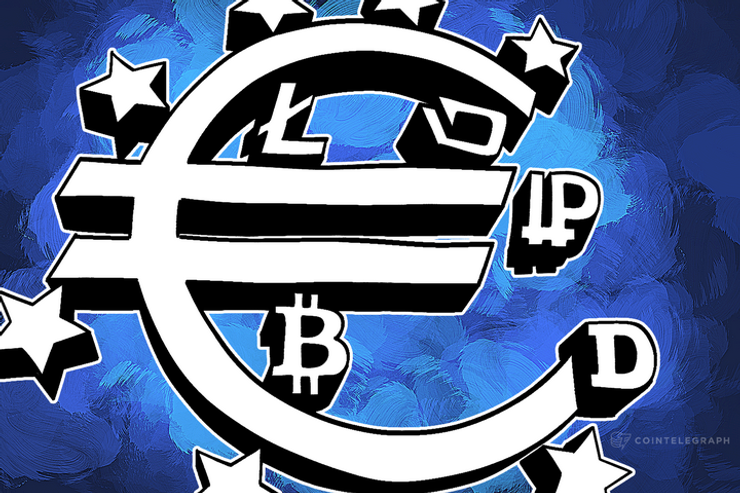 Why the European Central Bank is Paving the Way for Cryptocurrencies (Op-Ed)