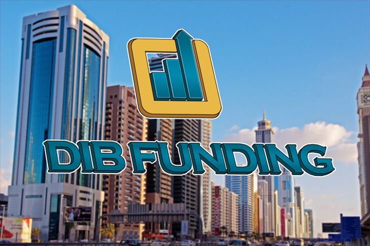 DIB Funding Signs Contract with FMW Media Corp to Produce Interviews for Fox Business Network