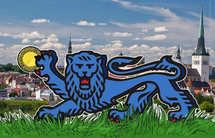 Estonia Withdraws 760k E-Residency Cards as Hacker Threat Grows