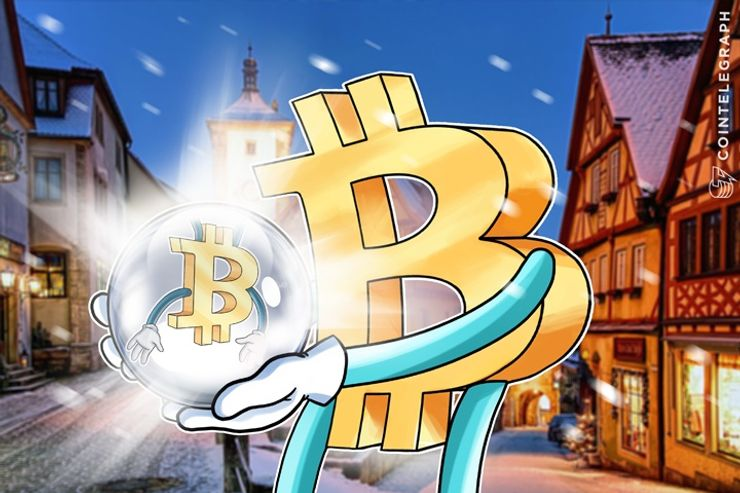 Everyone Panic? Analyst Predicts Bitcoin ETF Rejection Due to 'FUD'