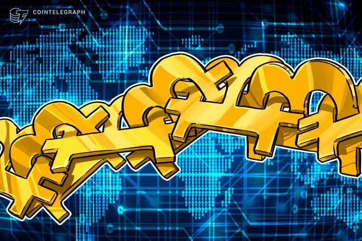 Bloomberg: el 7% de la oferta de Bitcoin se guarda en las bóvedas de almacenamiento en frío de una sola compañía