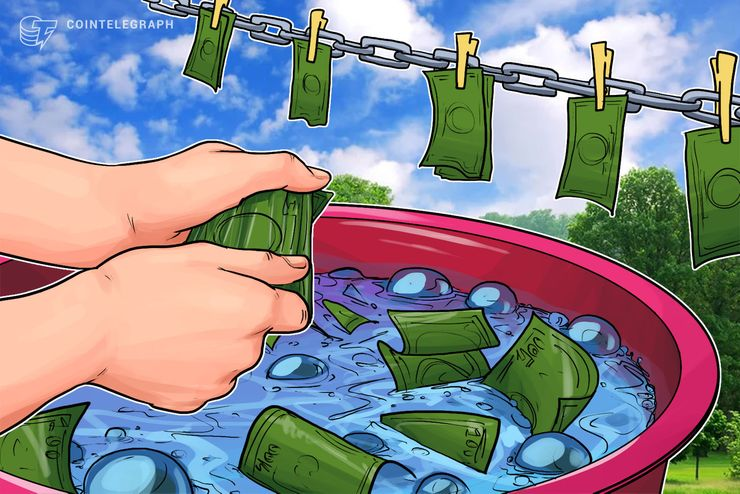 US DOJ Accuses Listings Site Backpage Of Laundering Millions In Crypto