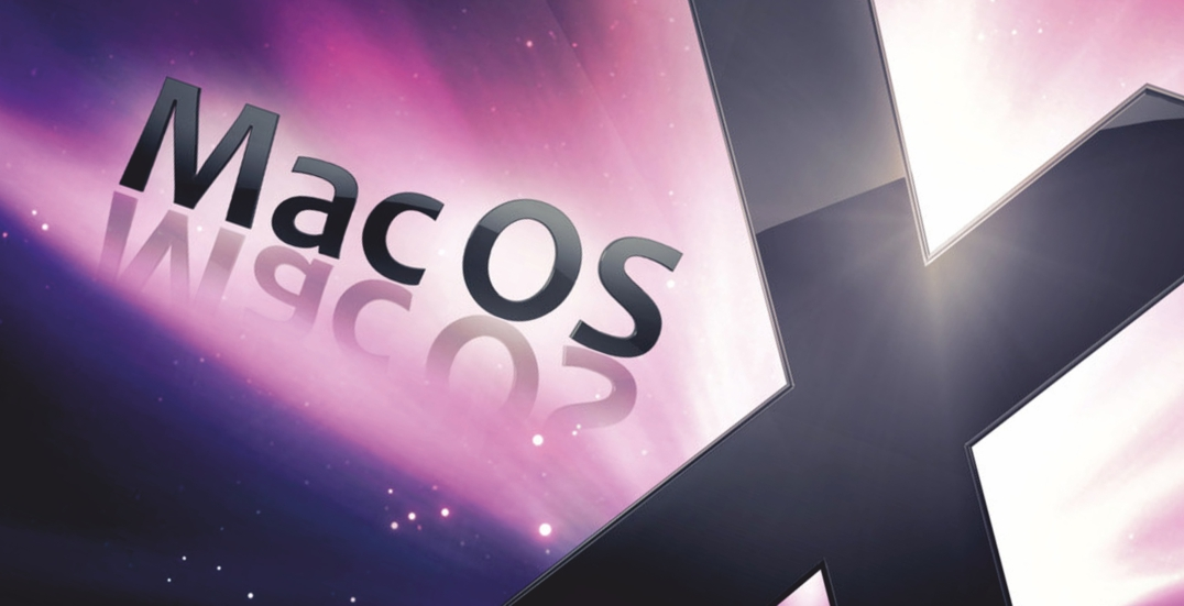 Naïve Owners of Mac OS Loose Data Because of Greed