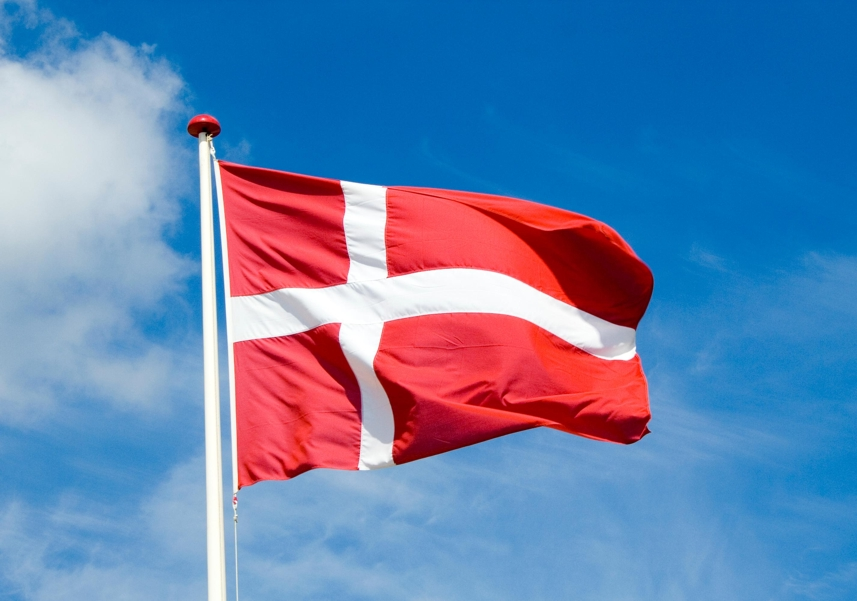 Denmark Has Presented Its Attitude on Bitcoin