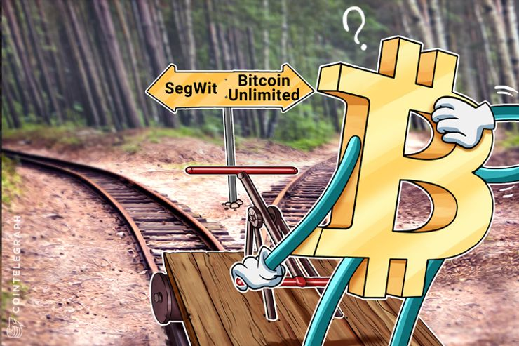 Bitcoin Truly Decentralized: Fork Of Dash Plans To Lead Community Back to Satoshi