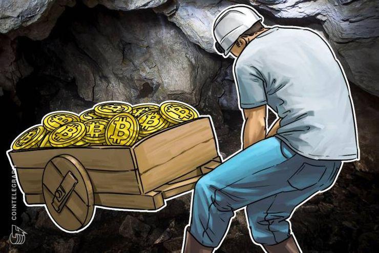 仮想通貨マイニング、サイト運営者を書類送検 専門家からは疑問の声