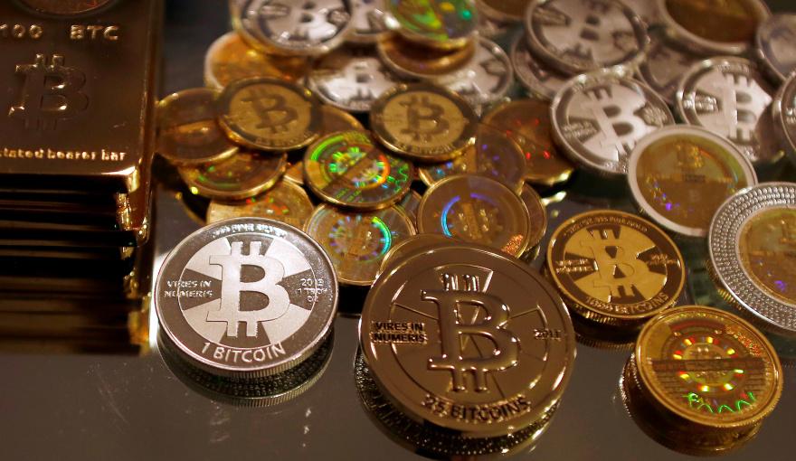 Vancouver Bitcoin exchange supplier raises $525K