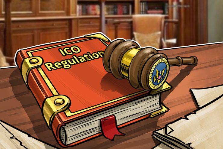 La SEC della Thailandia specifica nuove regolamentazioni su ICO e criptovalute