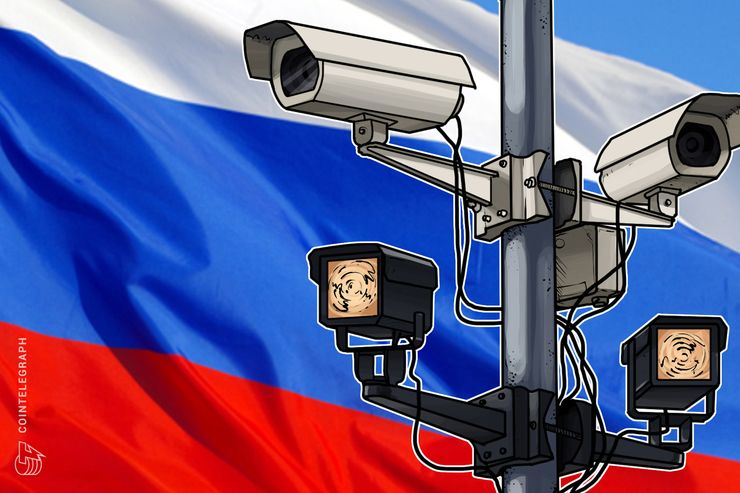 Russia: Crypto Bill Review Regulates Crypto-Fiat Transactions Over $9.6K, Report Says