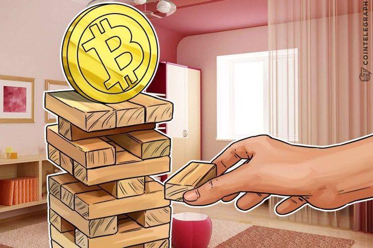 Pristalice Bitkoin Keša (BCC) nastavljaju da čuvaju BTC