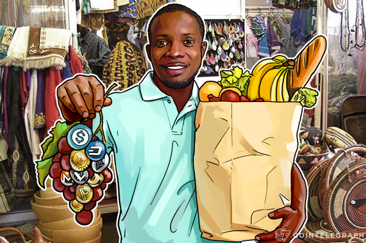 Inadequate Education Affects Virtual Currency Market In Nigeria