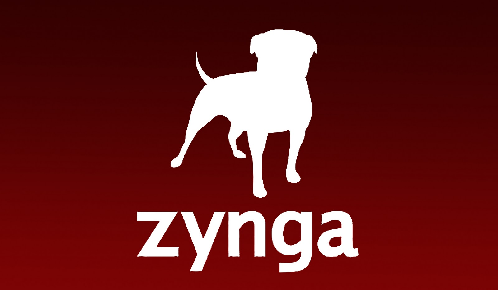 Zynga Playing Around with Bitcoin