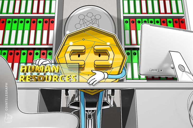 """تقارير: عملاقة الاستثمارات """"فيديليتي"""" تُقدِّم عروض عمل لمطوري بورصات العملات الرقمية"""