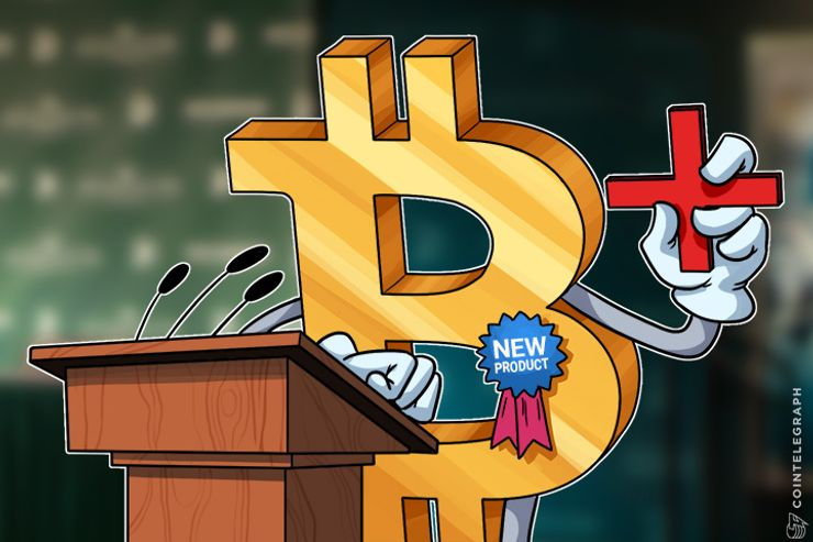 BitcoinPlus Price Surges 1000 Percent: Overrated New Kid on the Block?