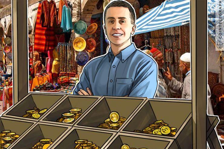 """Cazaquistão Assina Pacto Inovador para se tornar a """"Cingapura do Blockchain"""""""