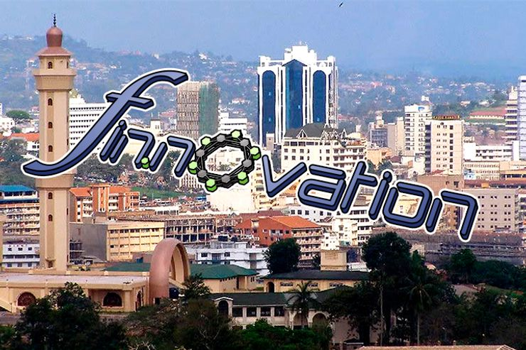 FinTech Impact: Delivering Constructive Outcomes for Africa