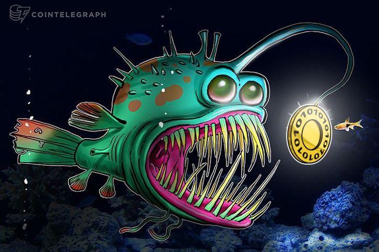 Reguladores de la UE advierten a los consumidores contra la inversión en criptomonedas 'altamente arriesgada'