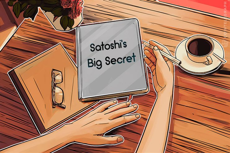 Satoshi's Best Kept Secret: Why is There a 1 MB Limit to Bitcoin Block Size