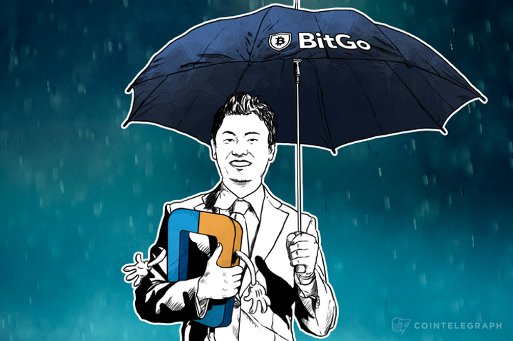 Bitcoin Exchange CoinHako Gets Insured, Uses BitGo Wallet Protection