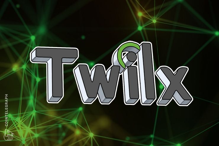 TWILX Acquires Fitrova FRV for $119.7M with Token Buy-Back