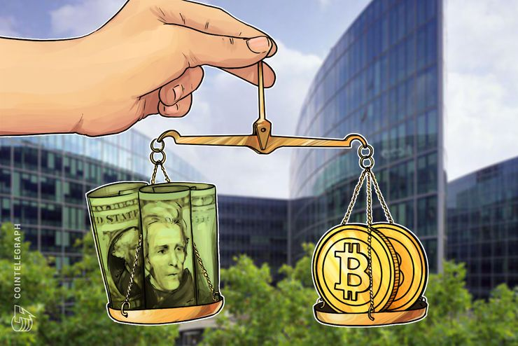 ビル・ゲイツ「ビットコイン投資はクレイジー、するなら空売り」と発言