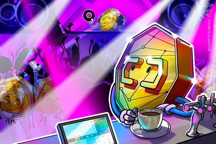 Análise estável de moedas: existe uma solução viável para o futuro?