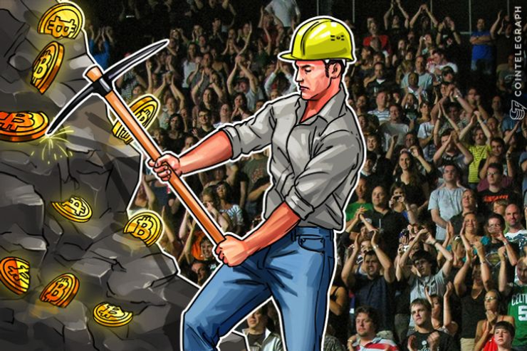 Block Wars: Samson Mow Slams Bitcoin Unlimited As AntPool Signals 100 Percent Support