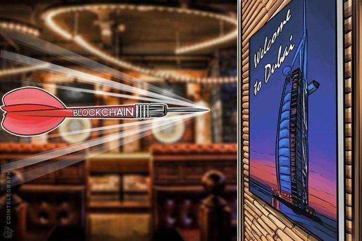 Dubai will Blockchain Marktplatz für Tourismussektor starten